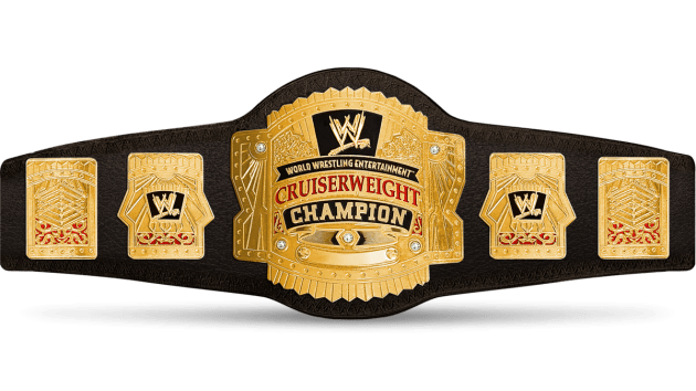 Wwe network global cruiserweight tournament beginning of golden era
