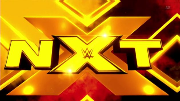NXT-logo-2017-WWE-Network-e1492255399568