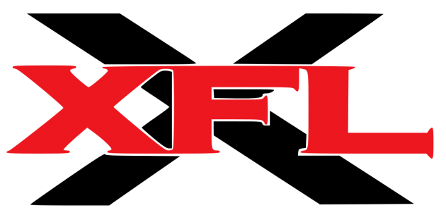 should they add the xfl to the network