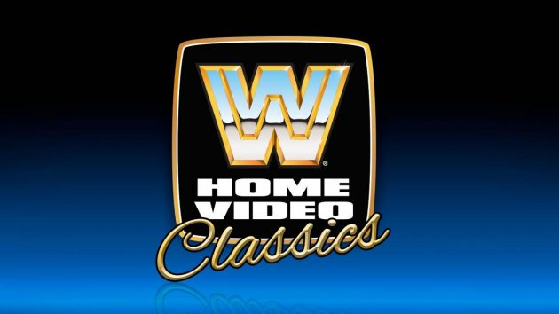 WWE Home Video Classics Now Available on WWE Network; Update on ...