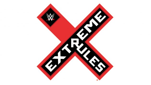 List Of Wwe Papervieuw 2019: Next Week On WWE Network: Extreme Rules 2018 Edition Feat