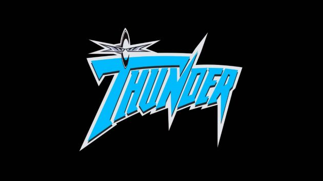 EXCLUSIVE: More WCW Thunder Coming To WWE Network Vault As