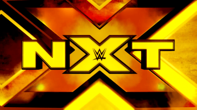 Wwe Nxt Quick Results Episode 492 021319 Adam Cole Vs