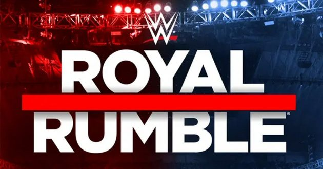 POLL: What Match Are You Most Anticipating From WWE Royal