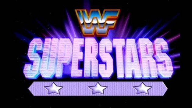 EXCLUSIVE: Full Details on All 34 WWF Superstars Episodes Coming ...