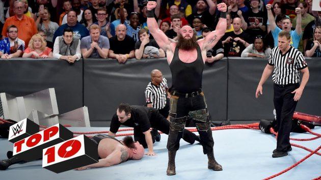 WWE Network News and Tidbits: New WWE Untold Coming, Big