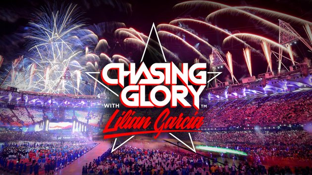 WWE Network Adds Chasing Glory With Lilian Garcia A Day ...